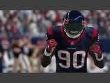 Madden NFL 16 Screenshot #271 for PS4 - Click to view