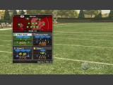 NCAA Football 09 Screenshot #1008 for Xbox 360 - Click to view