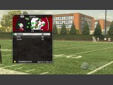 NCAA Football 09 Screenshot #1009 for Xbox 360 - Click to view