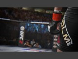 EA Sports UFC 2 Screenshot #20 for PS4 - Click to view