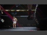 EA Sports UFC 2 Screenshot #21 for PS4 - Click to view