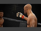 EA Sports UFC 2 Screenshot #23 for PS4 - Click to view