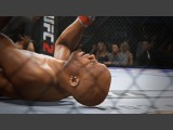 EA Sports UFC 2 Screenshot #24 for PS4 - Click to view