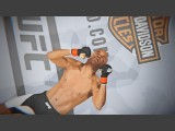 EA Sports UFC 2 Screenshot #25 for PS4 - Click to view