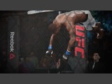 EA Sports UFC 2 Screenshot #32 for PS4 - Click to view