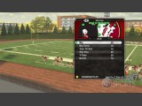 NCAA Football 09 Screenshot #1011 for Xbox 360 - Click to view