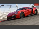 Forza Motorsport 6 Screenshot #105 for Xbox One - Click to view