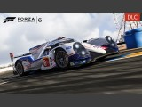 Forza Motorsport 6 Screenshot #107 for Xbox One - Click to view