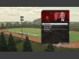 NCAA Football 09 Screenshot #1012 for Xbox 360 - Click to view