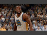 NBA Live 16 Screenshot #236 for PS4 - Click to view