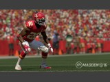 Madden NFL 16 Screenshot #274 for PS4 - Click to view