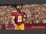 Madden NFL 16 Screenshot #275 for PS4 - Click to view