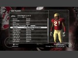 NCAA Football 09 Screenshot #1013 for Xbox 360 - Click to view