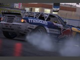 Project CARS Screenshot #113 for PS4 - Click to view