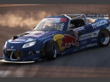 Project CARS Screenshot #114 for PS4 - Click to view