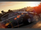 Project CARS Screenshot #116 for PS4 - Click to view