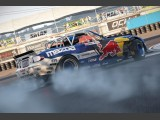 Project CARS Screenshot #118 for PS4 - Click to view