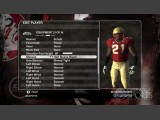 NCAA Football 09 Screenshot #1014 for Xbox 360 - Click to view