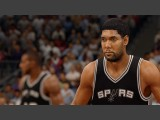 NBA Live 16 Screenshot #239 for PS4 - Click to view