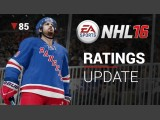 NHL 16 Screenshot #248 for PS4 - Click to view