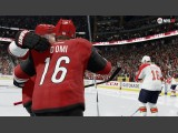 NHL 16 Screenshot #249 for PS4 - Click to view
