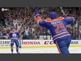 NHL 16 Screenshot #251 for PS4 - Click to view