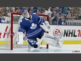 NHL 16 Screenshot #252 for PS4 - Click to view