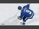NHL 16 Screenshot #253 for PS4 - Click to view