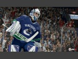 NHL 16 Screenshot #254 for PS4 - Click to view