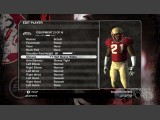 NCAA Football 09 Screenshot #1015 for Xbox 360 - Click to view