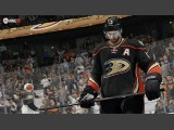 NHL 16 Screenshot #255 for PS4 - Click to view
