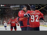 NHL 16 Screenshot #258 for PS4 - Click to view
