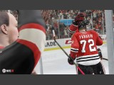 NHL 16 Screenshot #259 for PS4 - Click to view