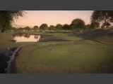 Rory McIlroy PGA TOUR Screenshot #98 for PS4 - Click to view