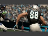 Madden NFL 16 Screenshot #278 for PS4 - Click to view