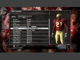 NCAA Football 09 Screenshot #1016 for Xbox 360 - Click to view
