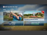 Rory McIlroy PGA TOUR Screenshot #99 for PS4 - Click to view