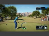 Rory McIlroy PGA TOUR Screenshot #100 for PS4 - Click to view