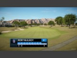 Rory McIlroy PGA TOUR Screenshot #102 for PS4 - Click to view