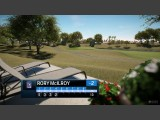 Rory McIlroy PGA TOUR Screenshot #103 for PS4 - Click to view