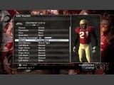 NCAA Football 09 Screenshot #1017 for Xbox 360 - Click to view