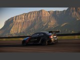 Project CARS Screenshot #121 for PS4 - Click to view