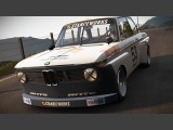 Project CARS Screenshot #124 for PS4 - Click to view