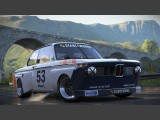 Project CARS Screenshot #125 for PS4 - Click to view