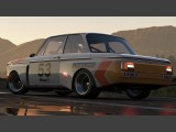 Project CARS Screenshot #127 for PS4 - Click to view