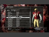NCAA Football 09 Screenshot #1018 for Xbox 360 - Click to view
