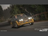 Sebastien Loeb Rally EVO Screenshot #2 for PS4 - Click to view
