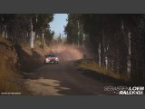 Sebastien Loeb Rally EVO Screenshot #4 for PS4 - Click to view