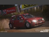 Sebastien Loeb Rally EVO Screenshot #5 for PS4 - Click to view