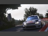 Sebastien Loeb Rally EVO Screenshot #7 for PS4 - Click to view